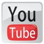 Profil YouTube Salon Andělské Krásy