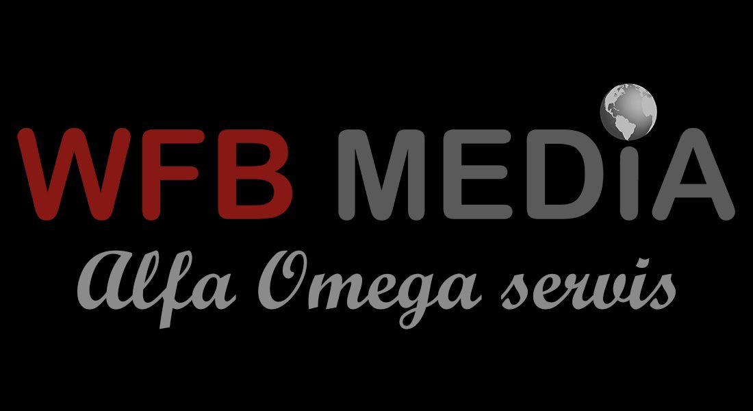 WEB FOTO MEDIA SEO