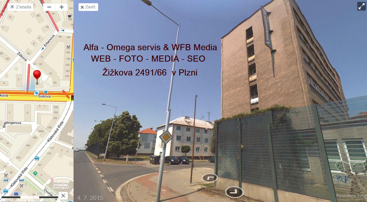 WEB-STUDIO-WEB-DESIGN.-SEO-Plzeň.-Internetový-marketing.-Tvorba-webových-stránek.-Fotografie-nejen-pro-webové-stránky.-Fotografické-práce.-Plzeň