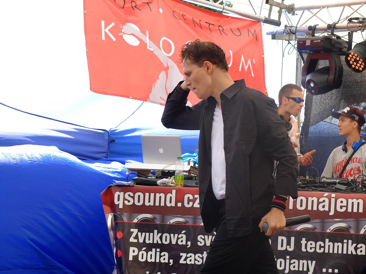foto: Webphoto media SEO Plzeň reportážní fotografické práce – WFB Media