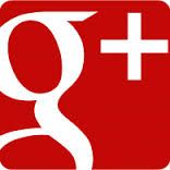 Profil Google plus: WEB STUDIO – WEB DESIGN. SEO Plzeň. Internetový marketing. Alfa – Omega servis & WFB Media WEB – FOTO – MEDIA – SEO