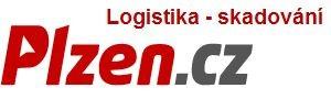 logistika Plzeň