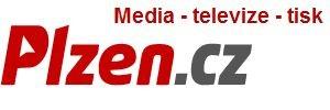 media televize tisk Plzeň