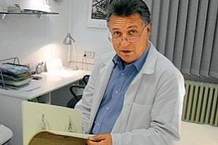 plastická chirurgie Praha: MUDr. Svatopluk Svoboda