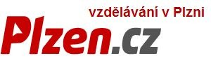 vzdělávání v Plzni