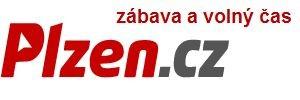 zábava a volný čas Plzeň