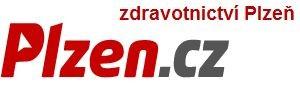 zdravotnictví Plzeň