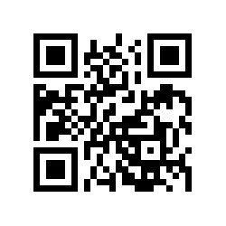 QR kód Truhlářství JUHA