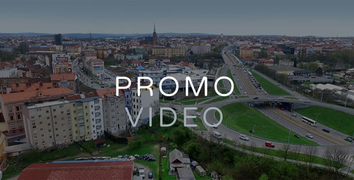 Internetový marketing: Alfa – Omega servis & spol.