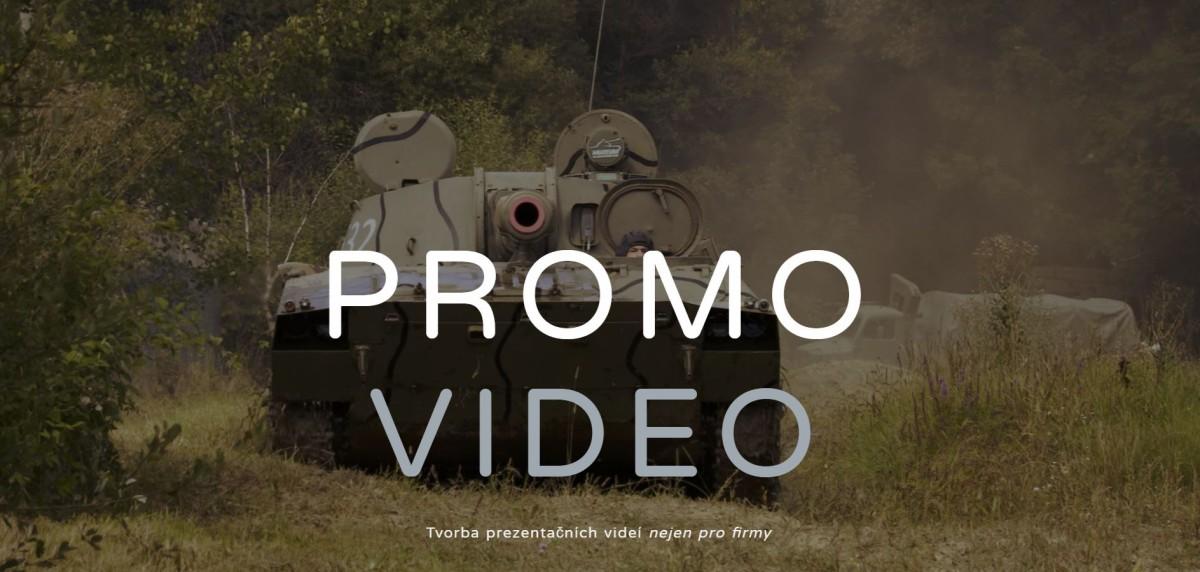 Video-Produkce-Plzeň