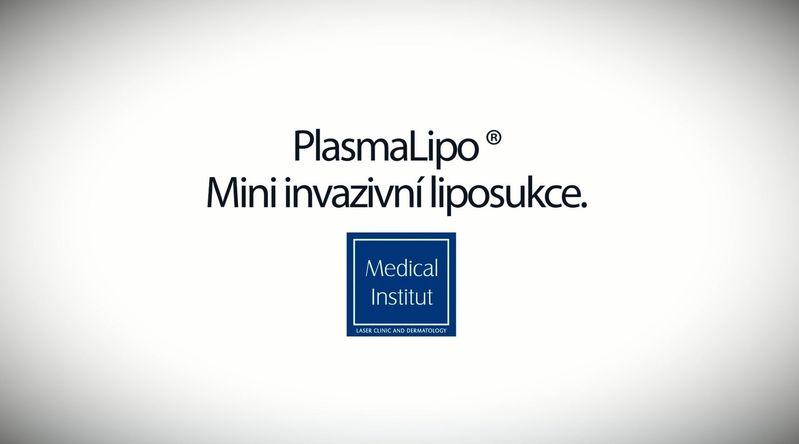 liposukce v Plzni