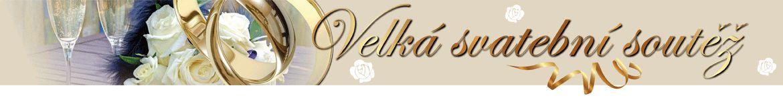 Svatby v Plzni - informace, soutěž, slevy, akce