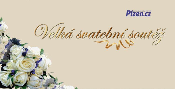 Svatby Plzeň - svatební informace, svatební soutěž, svatební slevy, svatební akce.