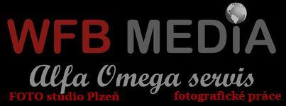 Svatební fotograf Plzeň - WEB FOTO MEDIA SEO PLZEŇ