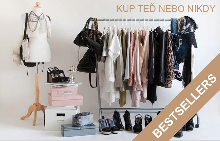 internetový prodej oblečení pro děti