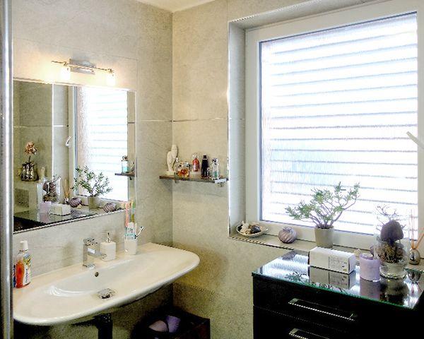 Rekonstrukce koupelny v Plzni - OBKLADAČI Plzeň