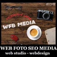 WFB Media - web studio