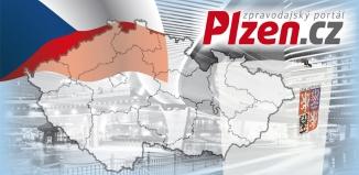 VOLBY Plzeň 2016
