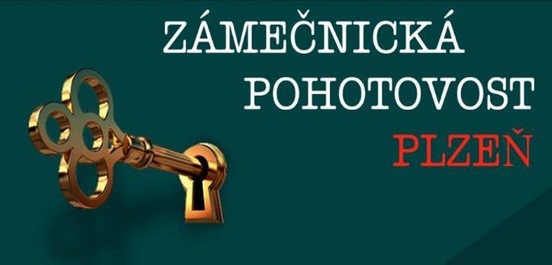 Zámečnická-pohotovost-Plzeň
