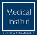 Plastická chirurgie - Medical Institut Plzeň