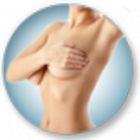 Zvětšení prsou implantáty