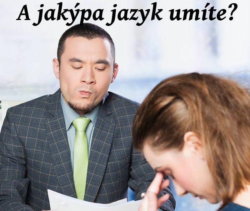 Jazyková škola Plzeň nabízející výuku angličtiny, němčiny, francouzštiny, španělštiny, italštiny a ruštiny