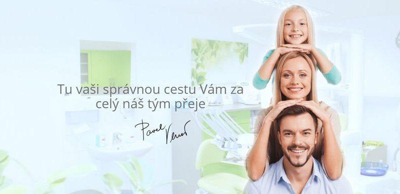 zubní-ordinace-v-Plzni