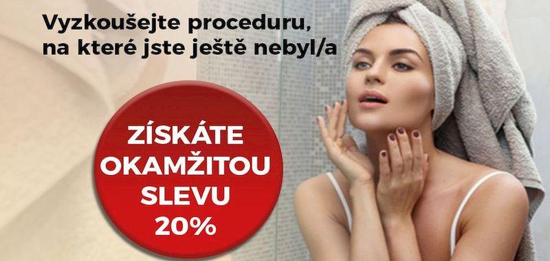 Dárkový poukaz pro ženy v Plzni