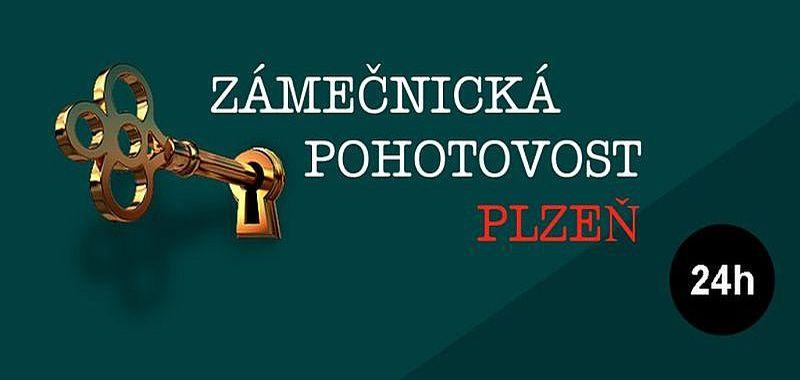 Zámečnictví Dalibor Glos v Plzni