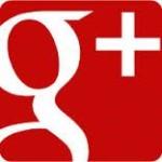Profil Google plus: plzen.cz