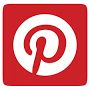 Pinterest: Medical Institute Care s.r.o