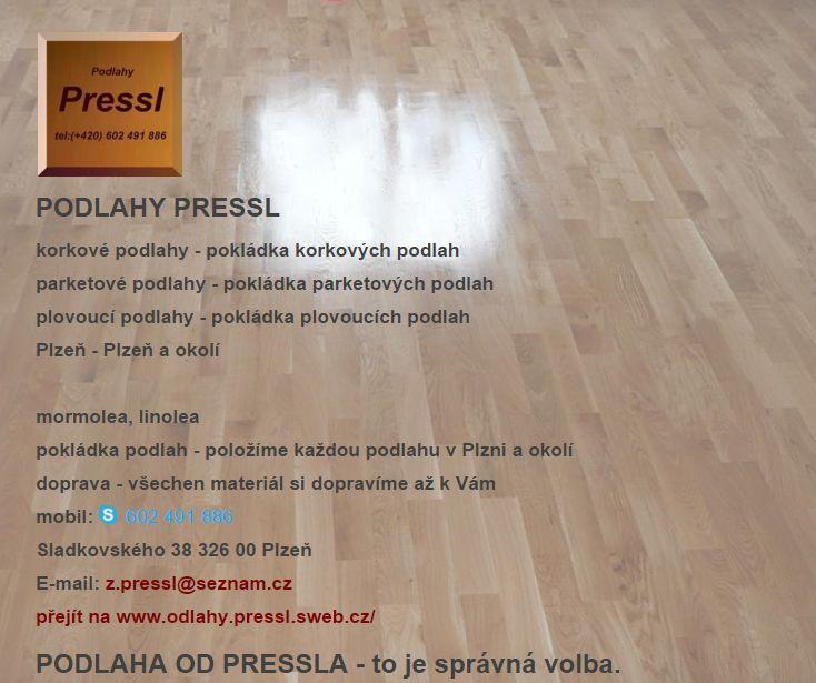 podlhářství Plzeň
