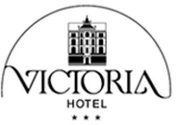Svatební soutěž v Plzni - Hotel Victoria - sponzor soutěže
