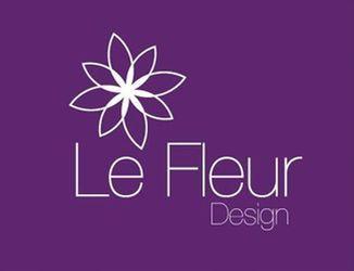 Svatební soutěž v Plzni - Le Fleur - sponzor soutěže
