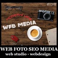 Webové studio