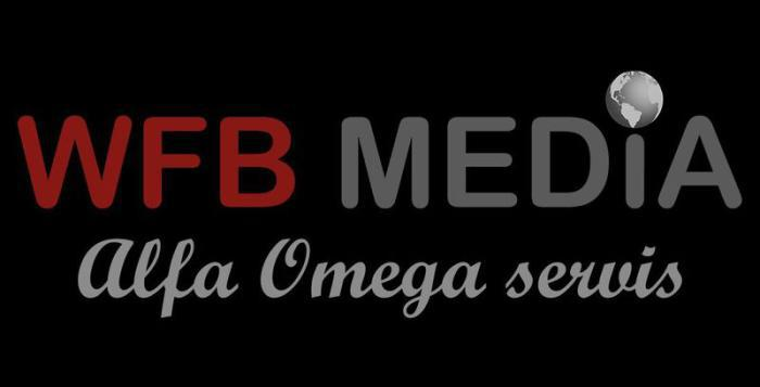 WEB FOTO MEDIA SEO VIDEO