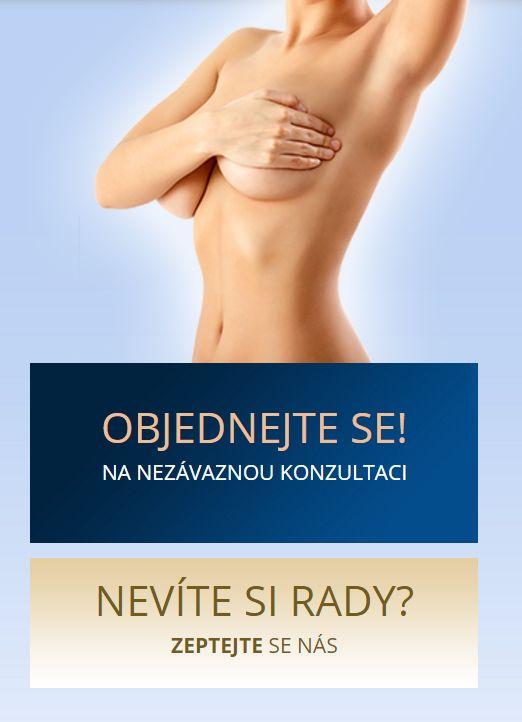 KONTAKT Nestátní zdravotnické zařízení Medical institute care s.r.o. Bezručova 16, Plzeň tel.: +420 775 123 528 e-mail: info@medicalinstitut.cz