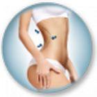 Miniinvazivní šetrná liposukce