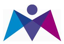 MARKETING-INFO PLZEŇ - internetový on-line marketing