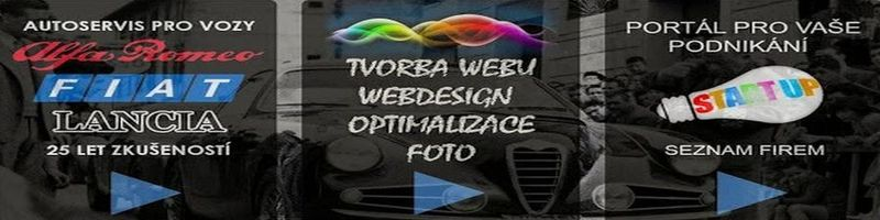 ALFA-–-OMEGA-SERVIS-SPOL.-WEB-–-FOTO-–-MEDIA-–-SEO-–-VIDEO-–-MARKETING