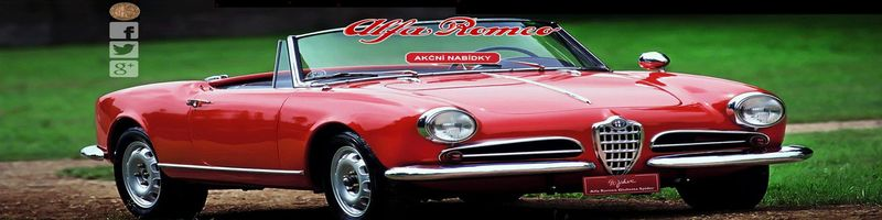 Autoservisu-Alfa-Romeo-Fiat-Lancia