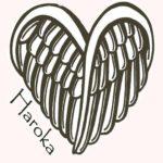 HAROKA - náramky z minerálních kamenů
