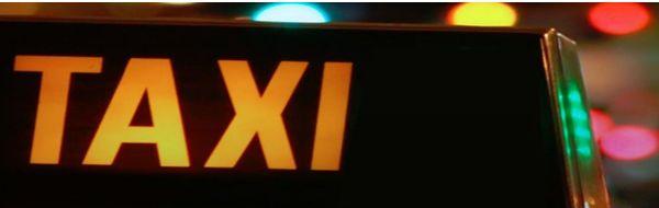 TAXI služba Plzeň Tel- 606 50 50 20 - naše Taxi služba jezdí v Plzni – vyhoví všem spolehlivou taxi službou