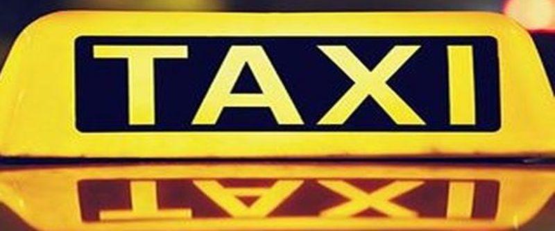 Taxi služba - TikTakTaxi - katalog firem Plzeň doporučuje taxislužbu v Plzni