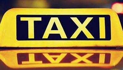 Taxi služba v Plzni – katalog firem Plzeň doporučuje taxi služby v Plzni. Objednejte si spolehlivě TAXI služby v Plzni.