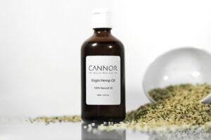 CANNOR-léčivá-přírodní-kosmetika