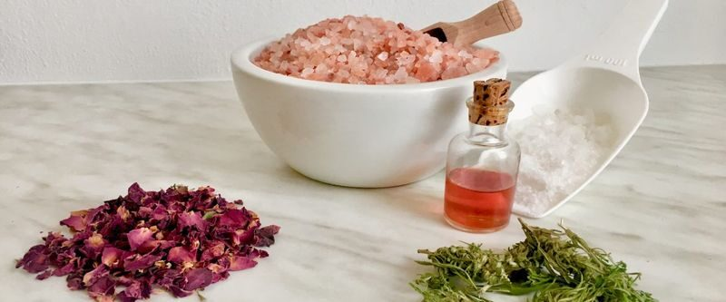 CANNOR - přírodní léčivá kosmetika z konopí