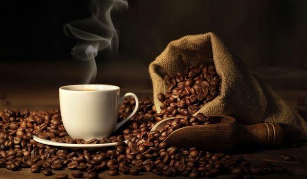 Prodej-zrnkové-kávy-E-shop-Vito-Grande- E-shop TREND