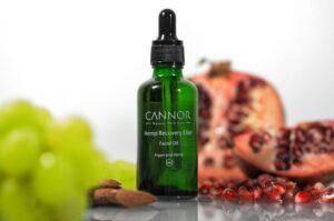 konopná-kosmetika-CANNOR-přírodní-léčivá-kosmetika