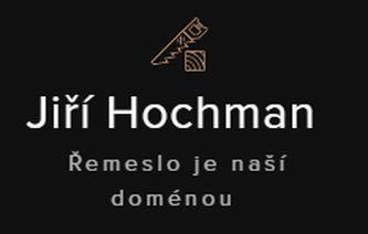 Podlahářství BOHEMIA Jiří Hochman - pokládka podlah